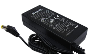 Bionx E Bike Battery Charger (33% off normally $299)