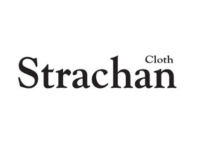 Strachan 6811 Cloth in Green