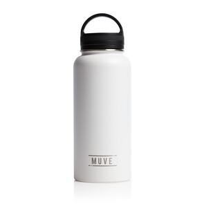 MUVE Large 946ml - 24 hrs COLD/12 hours HOT