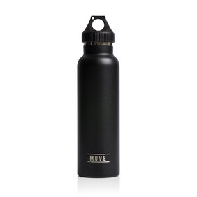 MUVE Standard 620ml - 24 hrs COLD/12 hours HOT