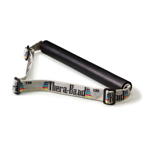 Theraband Sports Handles for Theraband Bands and Tubing