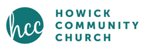 Howick Community Church & The Sowers Trust