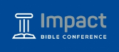 Impact Bible Conference