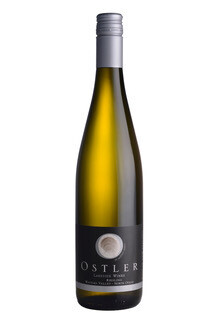 Ostler Lakeside Riesling 2016 (10+2 special offer)