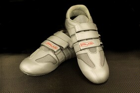 New Wave Shoes
