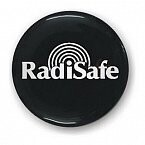 Radisafe Cell Protection (NZ made)