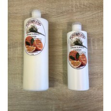 Cream Surface Cleaner 500gm