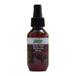 ITCHING SKIN Reliever Spray for Pets & People