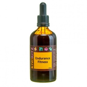Endurance increase muscle power and efficiency, endorphine producing 100ml