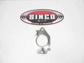 Rotary Exhaust Manifold Gasket