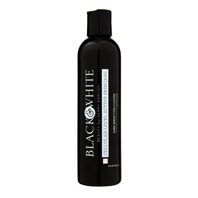 B&W CELLULAR LEVEL CORE PERFECTION DAILY CLEANSER