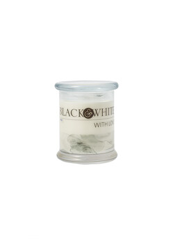 B&W CANDLES SIGNATURE COLLECTION LARGE