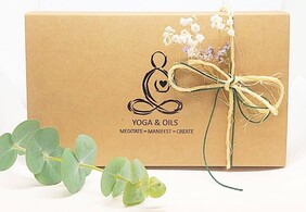 Intuitively Chosen Gift Pack