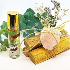 Cleansing Gift Pack