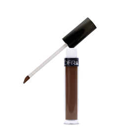 OLD PACKAGING CLEARANCE SALE - 50% OFF - Long Lasting Liquid Lipstick - Brooklyn
