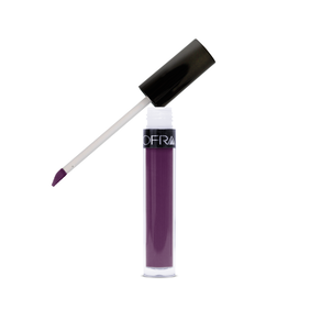 OLD PACKAGING CLEARANCE SALE - 50% OFF - Long Lasting Liquid Lipstick - Queens