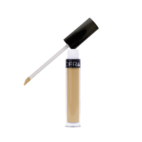 OLD PACKAGING CLEARANCE SALE - 50% OFF - Long Lasting Liquid Lipstick - Fifth Avenue