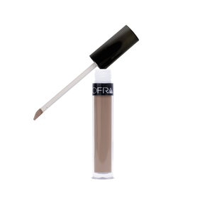 OLD PACKAGING CLEARANCE SALE - 50% OFF - Long Lasting Liquid Lipstick - Staten Island