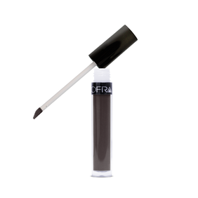 OLD PACKAGING CLEARANCE SALE - 50% OFF - Long Lasting Liquid Lipstick - Harlem