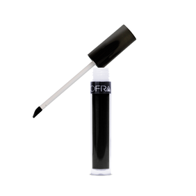 OLD PACKAGING CLEARANCE SALE - 50% OFF - Long Lasting Liquid Lipstick - Bronx