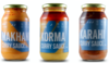 Cassia at Home - 3 Jar pack (mixed pack)