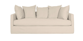 Sofa - Chalet 2 Seater