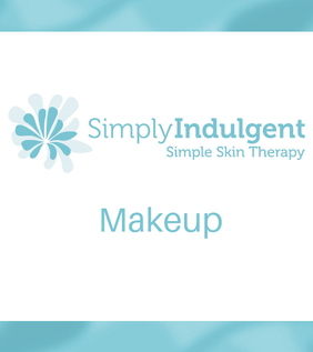 Treatment - Colour Matching With Saint Minerals Bases
