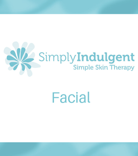 Treatment - Virtual or In Salon Consultation/Facemapping