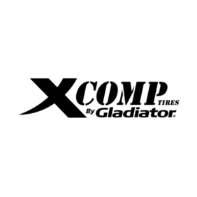 X COMP by Gladiator