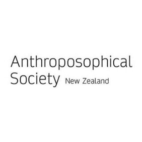 Anthroposophical Society