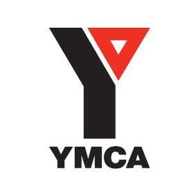 YMCA Early Learning Centre