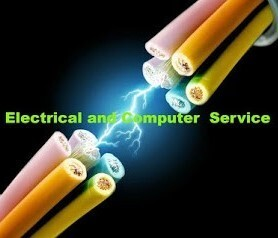 Electric and Computer Services
