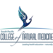 South Pacific College of Natural Medicine