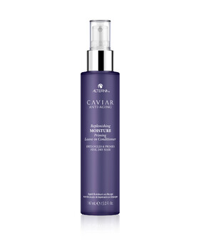 Caviar Anti-Ageing NEW Replenishing Moisture Priming Leave-In Conditioner