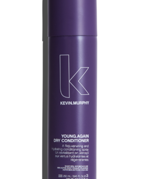 Kevin Murphy YOUNG.AGAIN DRY CONDITIONER - 250ml