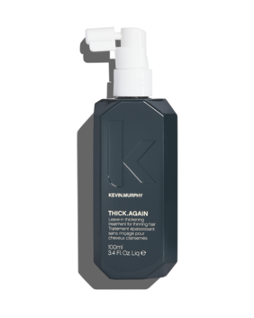 Kevin Murphy THICK.AGAIN - 100ml