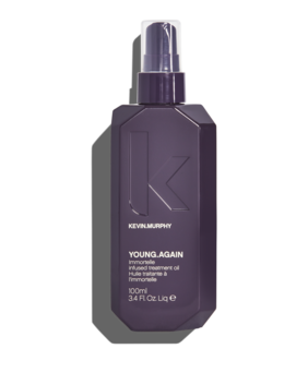 Kevin Murphy YOUNG.AGAIN - 100ml