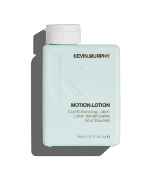Kevin Murphy MOTION.LOTION - 150ml