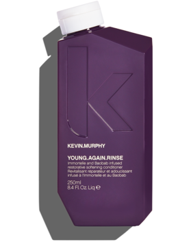 Kevin Murphy YOUNG.AGAIN RINSE - 250ml