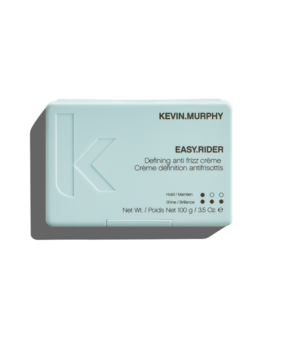 Kevin Murphy EASY.RIDER - 100ml