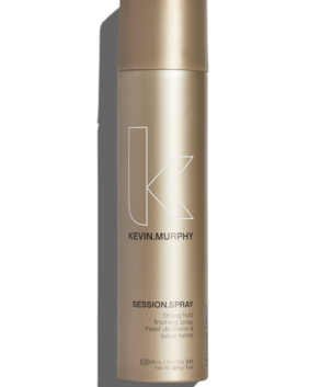 Kevin Murphy SESSION.SPRAY - 100ml