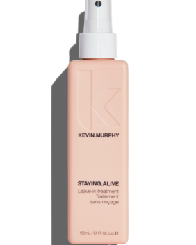 Kevin Murphy STAYING.ALIVE - 150ml