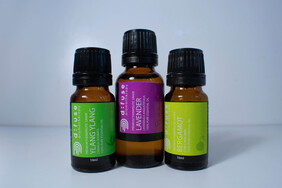 Anxiety Blend NZ - DIY <Save Over $10>