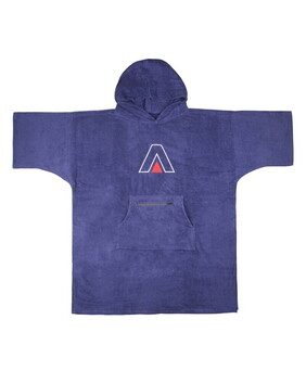ARMSTRONG Poncho