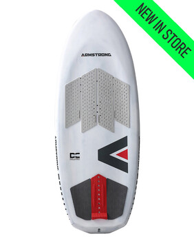 ARMSTRONG 2021 Wing Surf Board