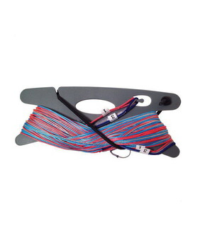 OZONE Ignition Flying Lines (x3)