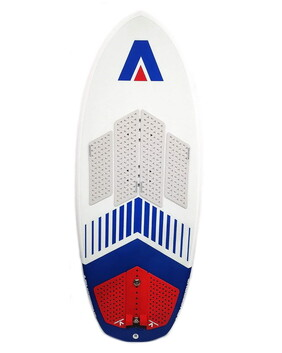 """ARMSTRONG 2020 Surf Kite Tow Wake Board 4'11"""""""