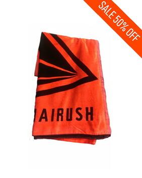AIRUSH Beach Towel