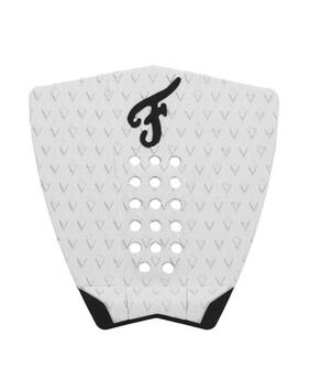 FAMOUS Stranded 3PC Tail Pad