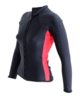 SHARKSKIN Thermal Chillproof Long Sleeve Womens
